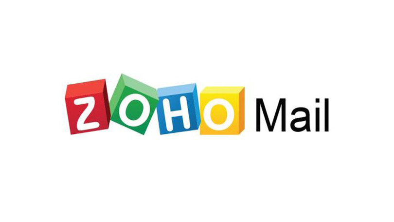 Setup and configure Zoho Mail with Cloudflare